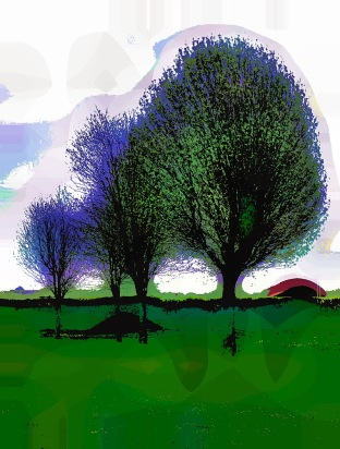3-trees1