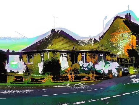corner-house2