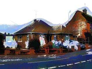 corner-house3
