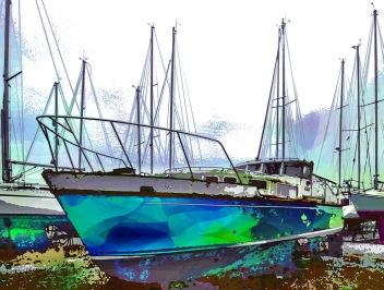 dry-dock1