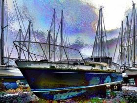 dry-dock2