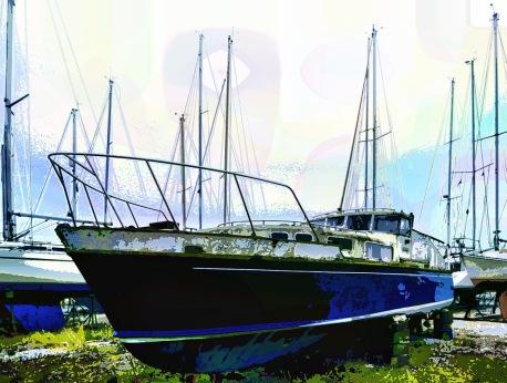 dry-dock3