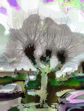 electric-tree1