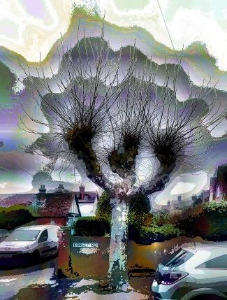 electric-tree2