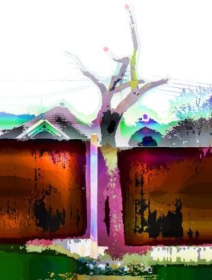 garden-tree1
