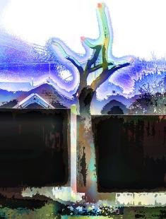 garden-tree3