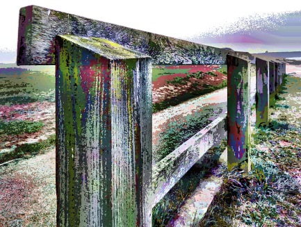 wrong-fence1
