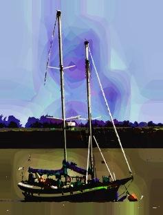 riverboat2