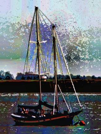 riverboat3
