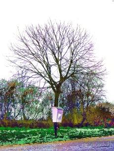 tree-fashion1