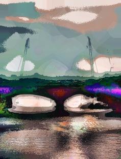 bridge-under-construction