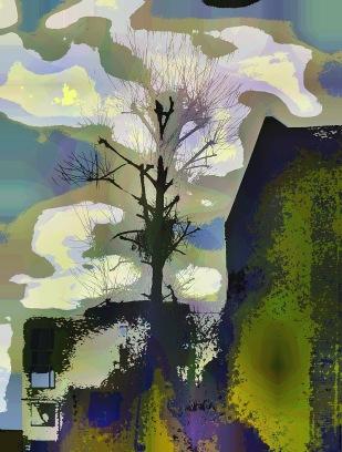 tree-story-house