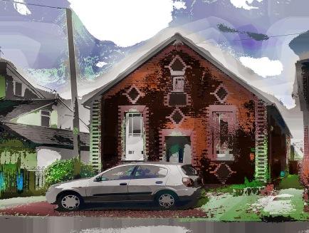 house-of-god