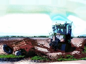 modern-farming