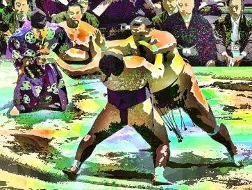 fightinosaka