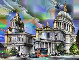 london-transport