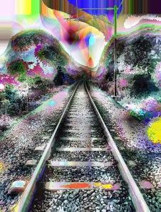 wrong-tracks
