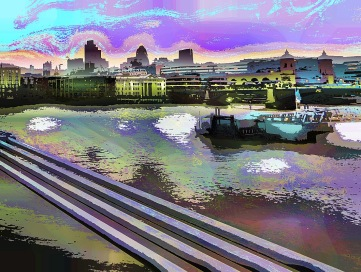 daylight-docklands