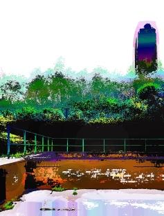 london-landscape