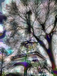 remember-paris