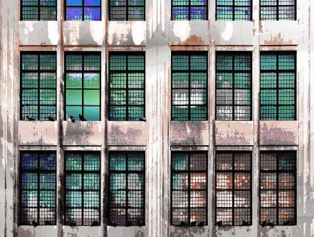 windows-12