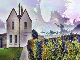 ancestral-home