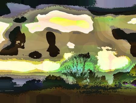 dream-landscape