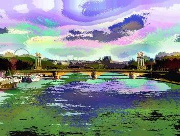 river-seine (2)