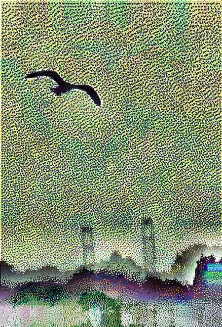 landscape-photograph