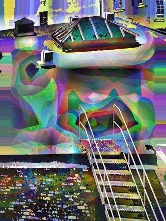 dizzy-heights
