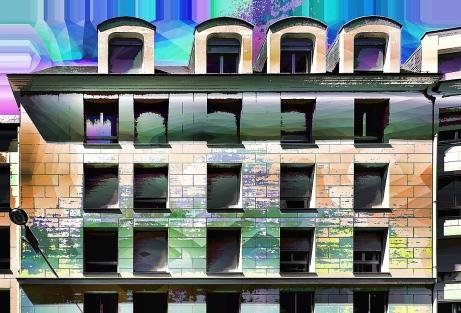 paris-apartments