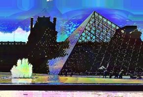 paris-by-night