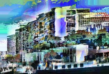 riverfront-property