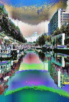water-under-bridge