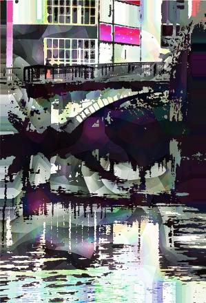 city-bridge