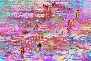 ocean-colours