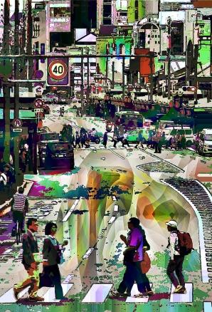 busy-street