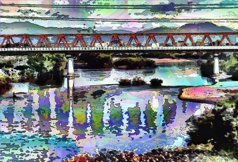 landscape-with-bridge