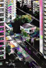 leafy-suburb