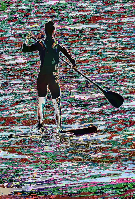 surfing-man