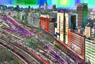 citylimits