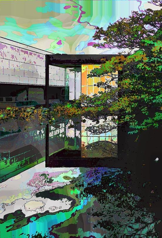 squaregarden (1)