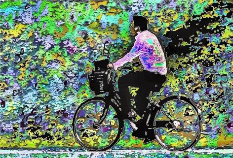 endless-cycle