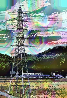 power-lines