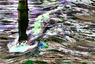 breaking-the-waves