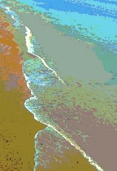 coastal-map