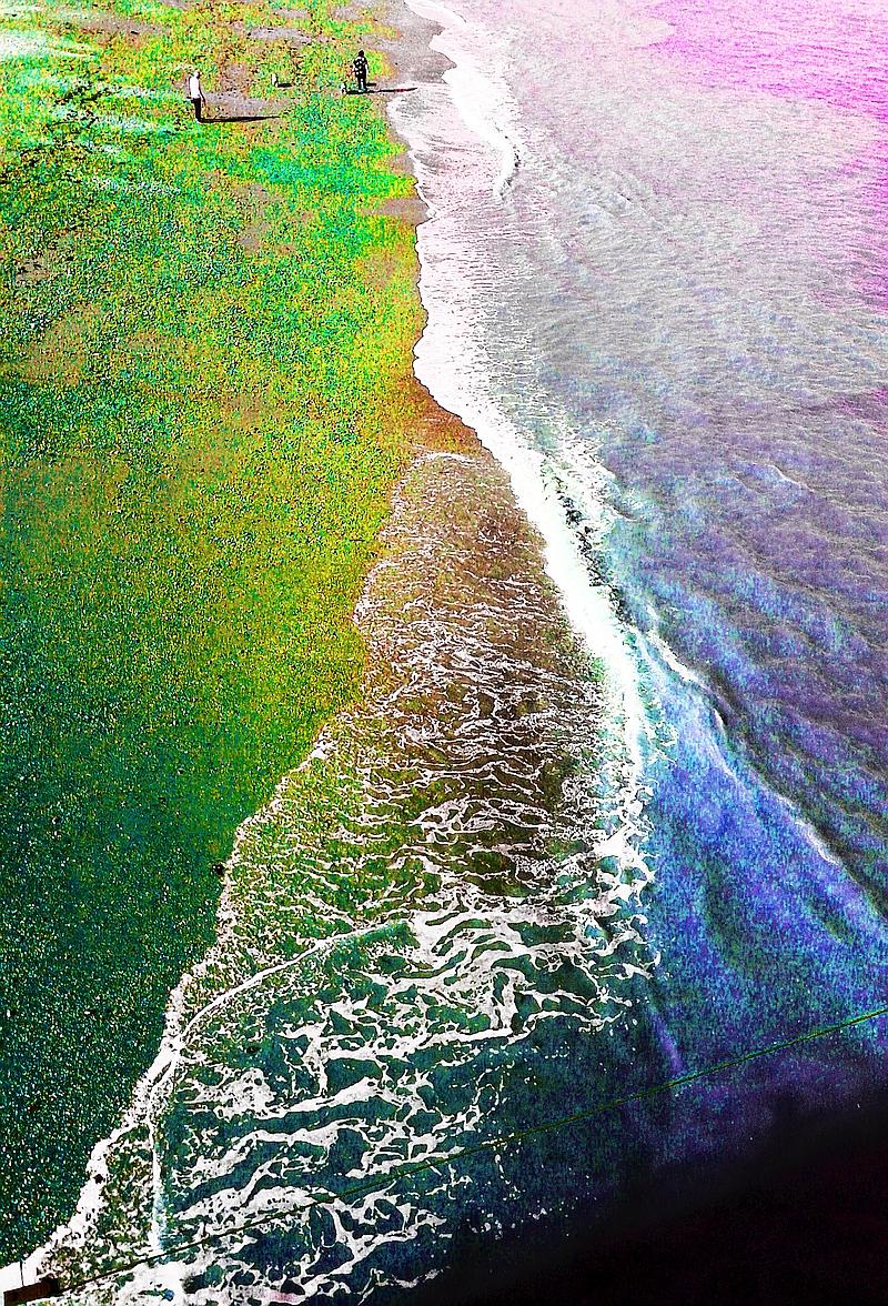 sea-sand-and-sunshine