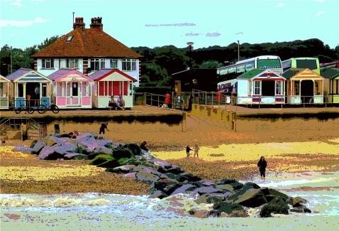 seaside-surprise