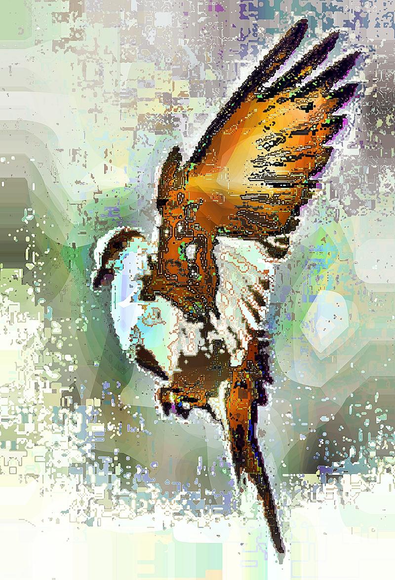 birdie (20)