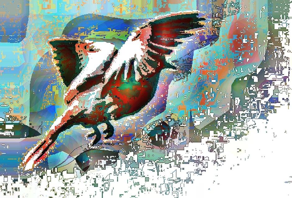 birdie (25)